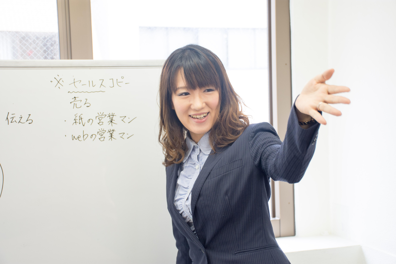 【女性】安いスーツの人気ブランドランキング! |  …